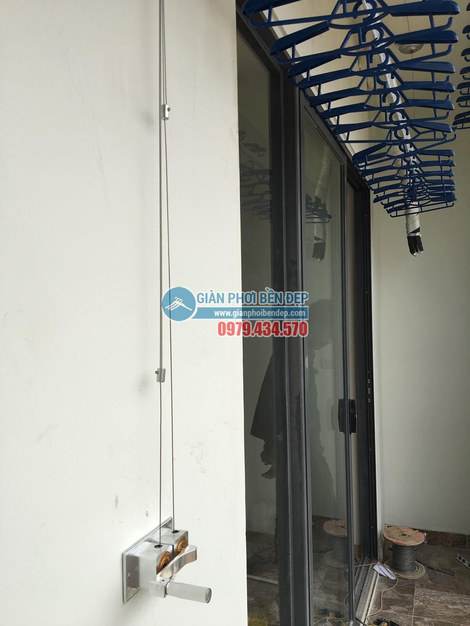 Bán buôn linh kiện giàn phơi thông minh giá rẻ, chính hãng tại Hà NộiBán buôn linh kiện giàn phơi thông minh giá rẻ, chính hãng tại Hà Nội